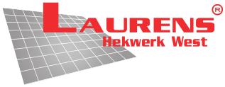 Laurens Hekwerk